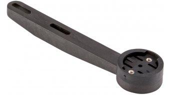 Wilier 电子产品支架 适用于 Zero SLR 碟刹 公路车把 black