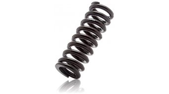 FOX shock coil spring 35 ID 267mm