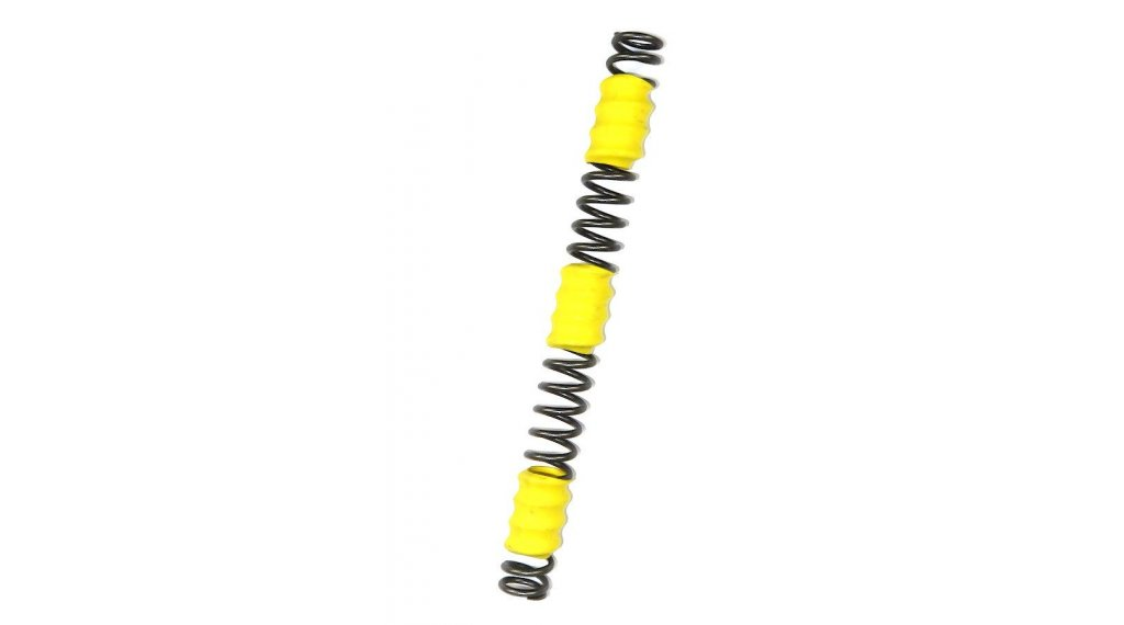 Öhlins Feder für Öhlins RXF 36 Federgabel 7.0N/mm-40lbs/in