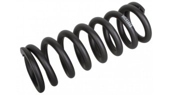 Rock Shox Vivid/Kage coil spring x stroke )