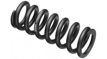RockShox Metric Coil стоманена пружина x главина) черно