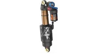 Fox X2 Float Factory amortiguador Mod. 2022