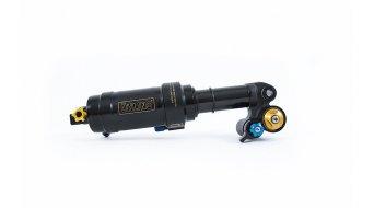 Öhlins STX 22 AM Dämpfer für Specialized Enduro 650B Mod. 2013-2018