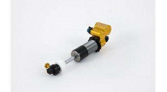 Öhlins TTX 22M AM Stahlfederdämpfer 230x60mm