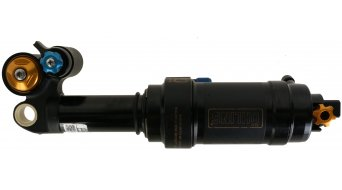 Öhlins 650B STX 22 AM Dämpfer für Enduro (SBC1566)