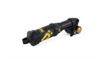 Öhlins TTX Air ammortizzatore per Specialized