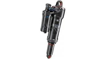 "RockShox Super Deluxe Ultimate RCT rugóstag 210x52.5mm_für_Specialized_Stumpjumper_27.5"""