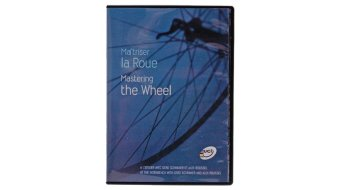 DVD DT-Swiss Mastering the Wheel