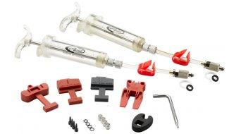 Avid Bleed Kit Professional Entlüftungskit ohne Bremsflüssigkeit