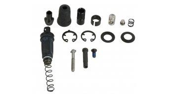 Avid Elixir 9/Elixir 7/Code-R/2013 X0 Lever Internals/Service kit Blade Qty 1