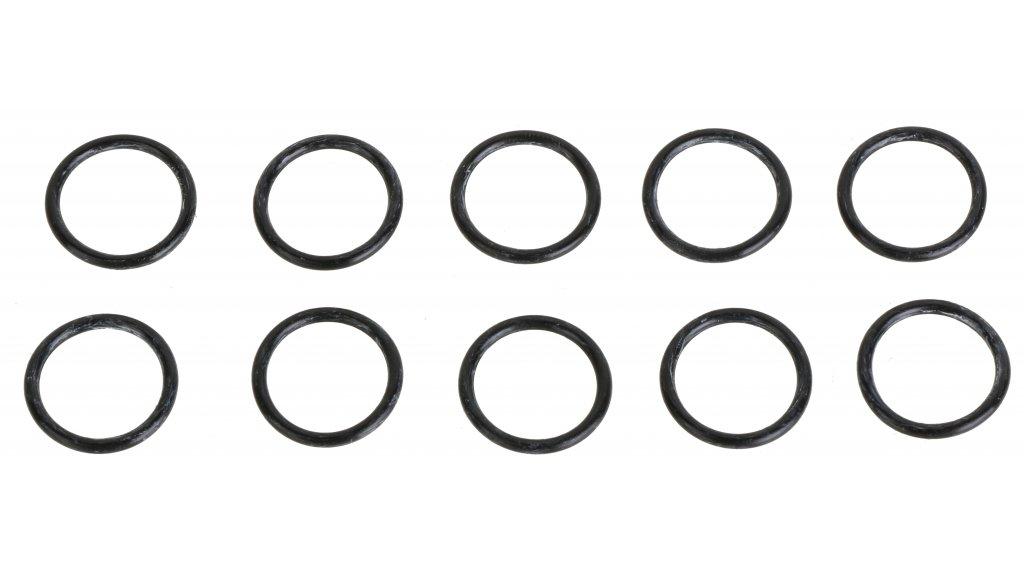 Brake Force One O-Dichtungsringe für Leitungsabgang (10 Stück)