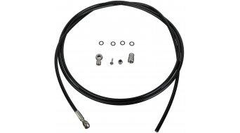 Formula conduite de frein Oro 200cm incl. connexion- kit