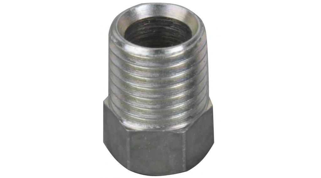 Formula Ersatzteil Schraube für Leitungsanschluss