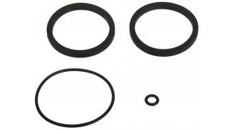 Formula pieza de recambio R1/R1R pinzas portapastilla junta tórica Kit 2011-2013