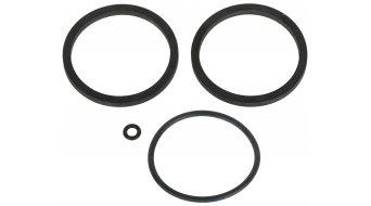 Formula pieza de recambio Oval pinzas portapastilla junta tórica Kit