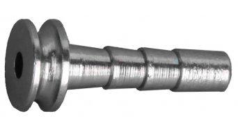 Formula 接口-Fitting 适用于 碟刹