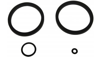 Formula 配件 刹车夹器 O-环 Kit