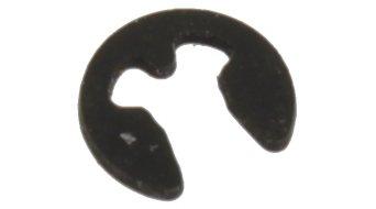 Formula Ersatzteil Oro / TheOne Sicherungsring Belagschraube