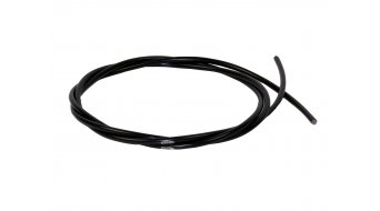 Hope plastic brake hose 5mm (per meter )