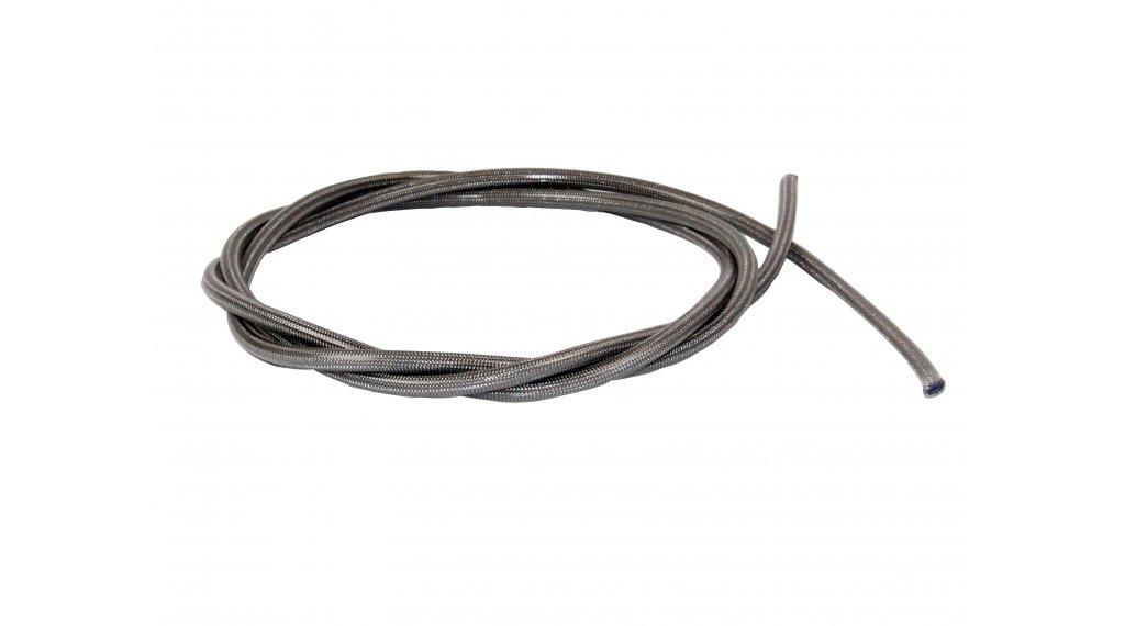 Hope Stahlflex Bremsleitung 5mm Meterware G Nstig Kaufen