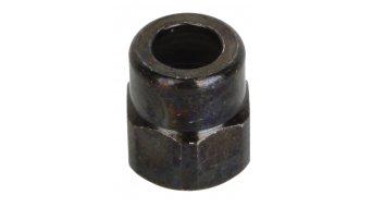 Hayes Ersatzteil Überwurfmutter Bremsleitung HFX-MAG
