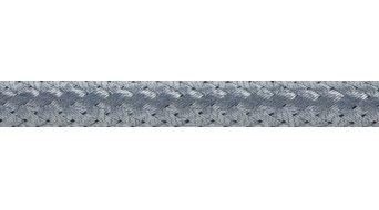 Jagwire Mountain Pro hidráulica juego de latiguillo de freno color plata (3000mm)
