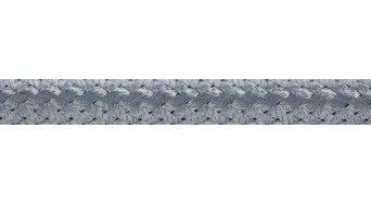 Jagwire Mountain Pro Hydraulik Bremsleitungsset silber (3000mm)