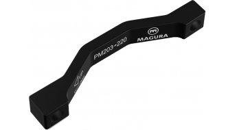 Magura Quick-Mount- adapter