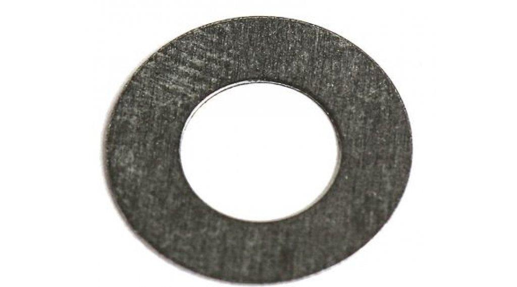 Magura Ausgleichsspacer 0,2 mm für Bremssattelausrichtung (20 Stk)
