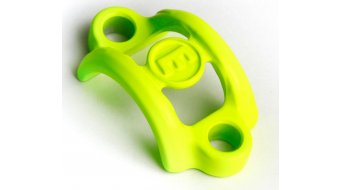 Magura clamping clamp aluminium (without screws )
