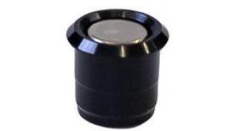 Magura sensore magnete per disco