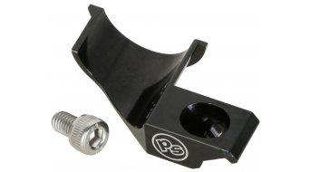 Problem Solvers MisMatch 1.2 adapter SRAM Matchmaker shift lever/Shimano I-Spec II brake lever black (pair )