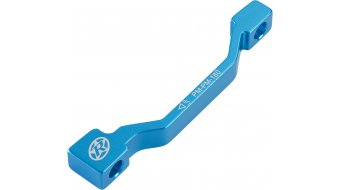 Reverse adapter 180mm PM/PM light blue