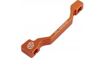 Reverse adattatore 180mm PM/PM arancione