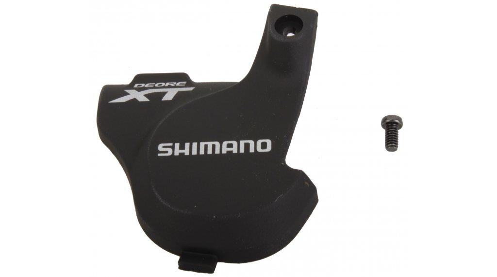 Shimano Gehäuse-Abdeckung rechts mit Schrauben SL-M780