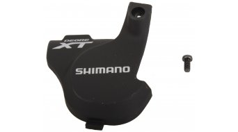 Shimano casing- cover with screws SL-M780