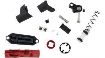 SRAM Guide/Code RSC remgreep Service kit