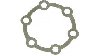 SRAM 底垫 适用于 碟刹盘