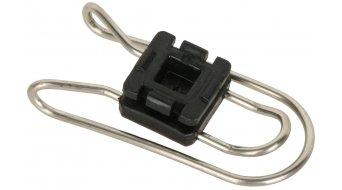 Bontrager Flare Locking Belt Clip Satteltaschenclip