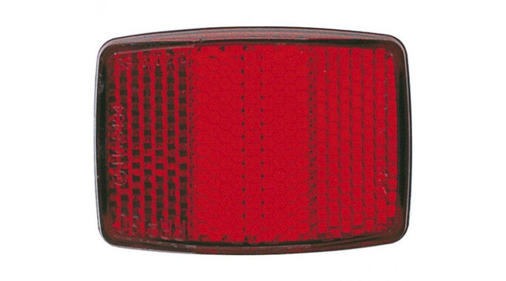 Cat Eye RR-180 BTR Reflektor rot