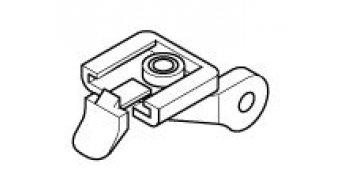 Cat Eye soporte suelto para modelo TL-LD300