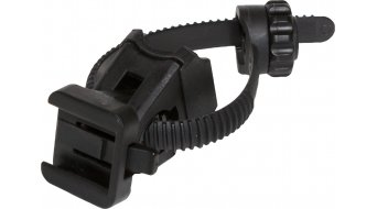 Cat Eye SP-11 Flex-Tight holder for rear lights