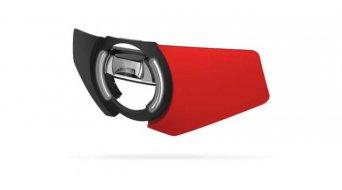 COBI MTB Style-Kit