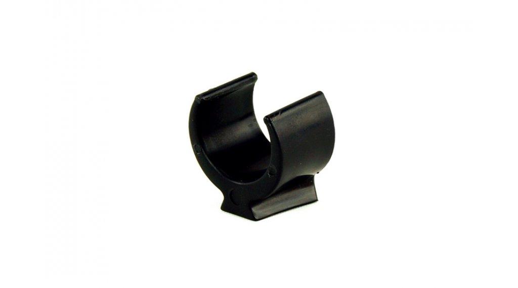 exposure lights clip einzeln g nstig kaufen. Black Bedroom Furniture Sets. Home Design Ideas
