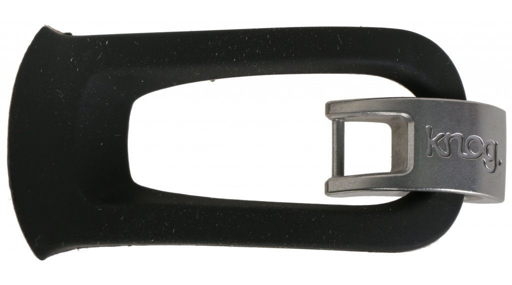 Knog Blinder manubrio Strap lungo (29-25mm)  per  Road/Beam 220