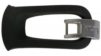 Knog Blinder Outdoor Lenker Strap
