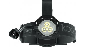 Knog PWR Stirnband für Headtorch