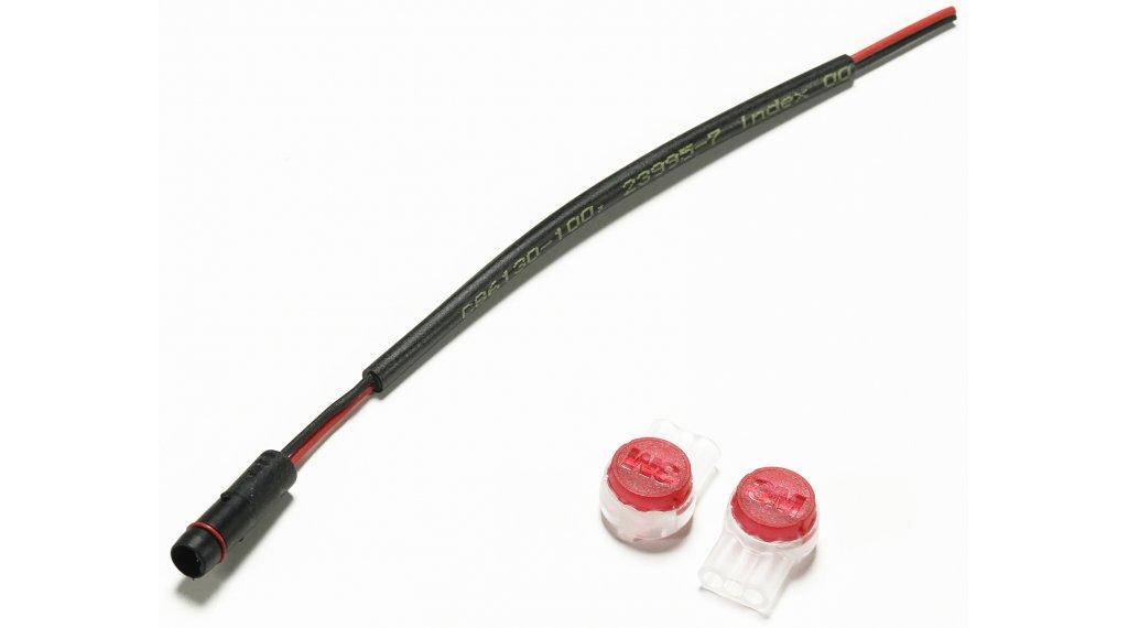 Lupine E-Bike Rücklichtkabel für C14 Rücklicht Brose-Antrieb