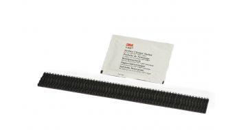 Lupine 3M Dual Lock soporte 20cm raya(-s)