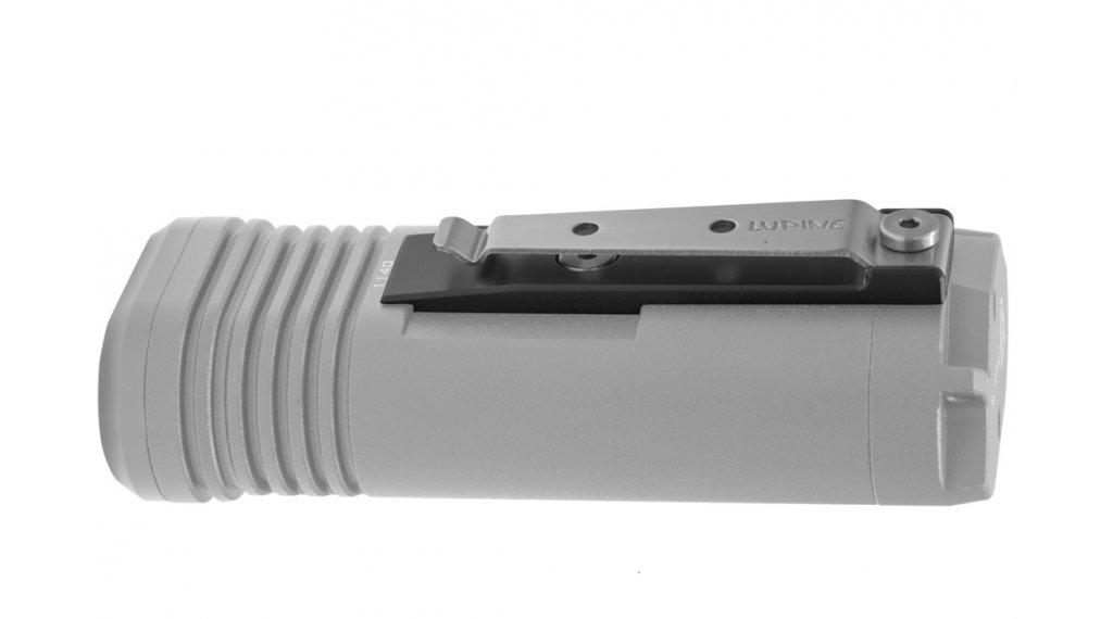 Lupine Belt clip/belt clip for PikoTL MiniMax